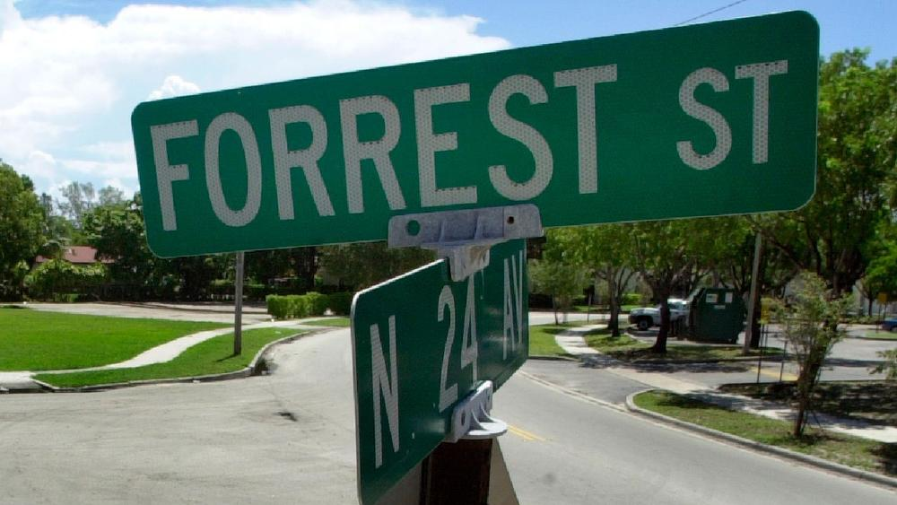 forrest-street-hollywood-confederate.jpg