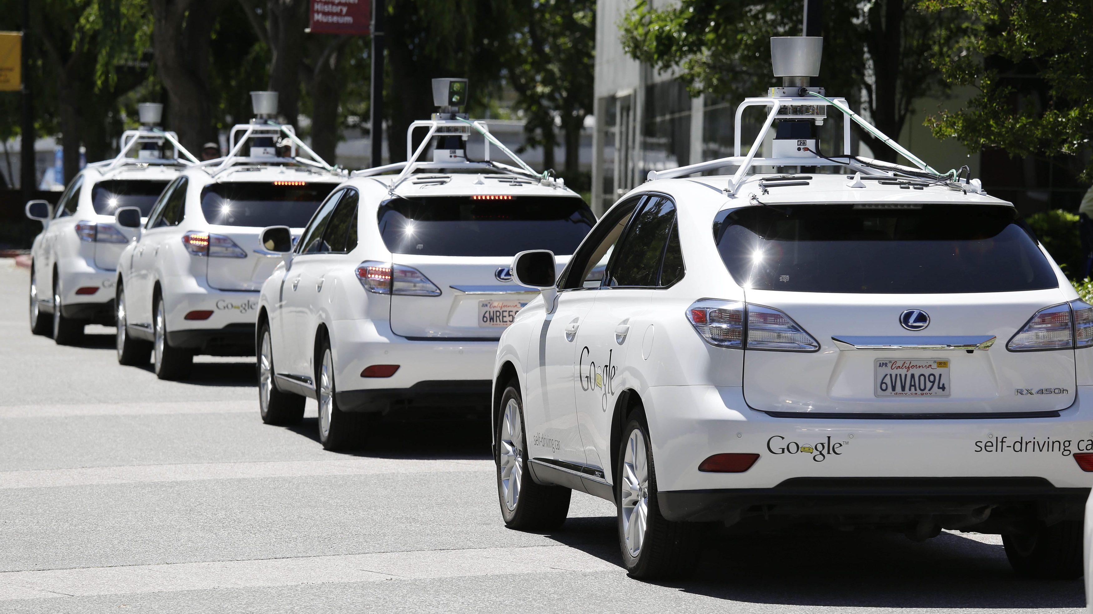 google-self-driving-cars-3500x1968.jpg