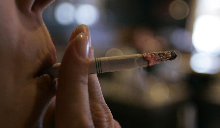 house-and-senate-snuff-out-smokable-marijuana (1)