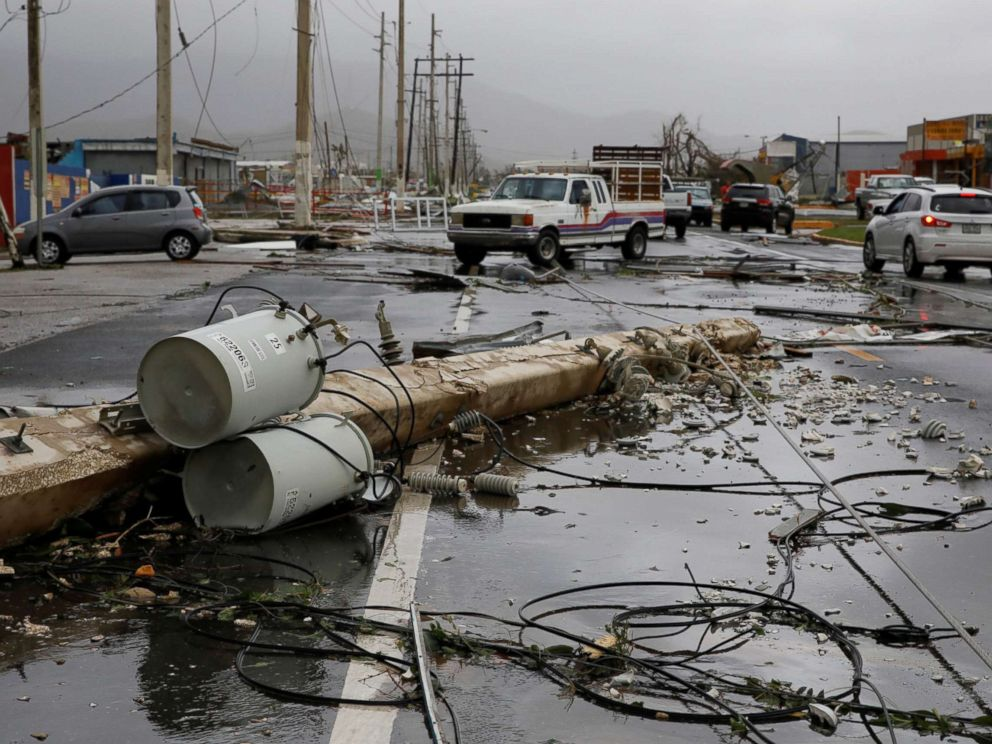 hurricane-maria-puerto-rico-1-jt-170921_4x3_992.jpg