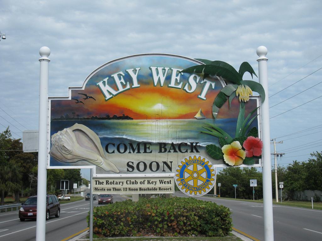 key-west-sign.jpg
