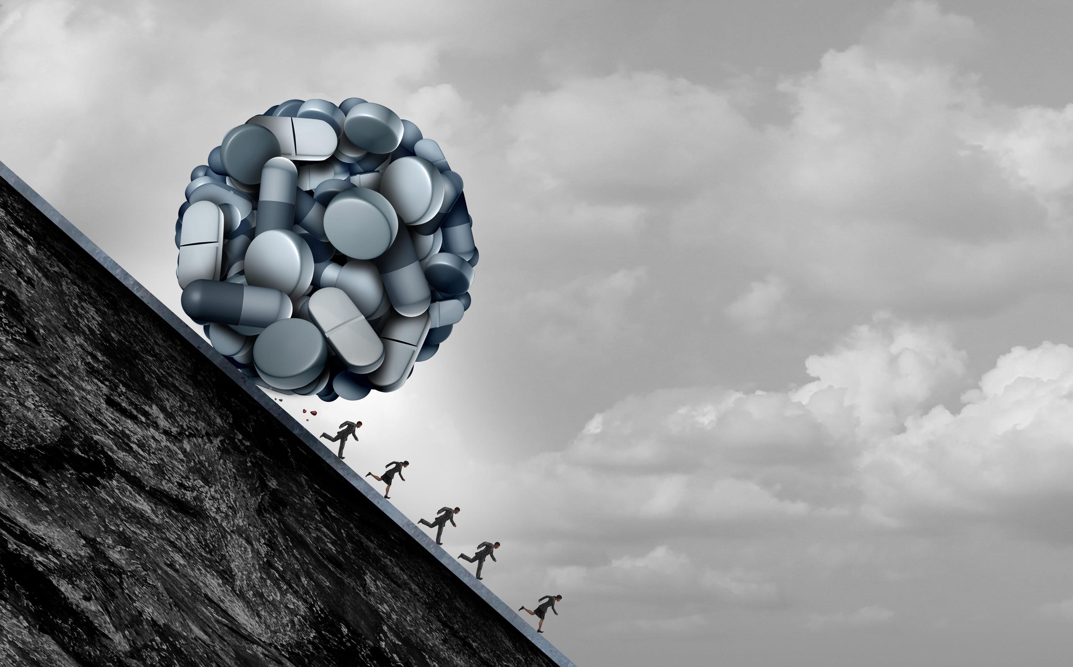 opioid-crisis-1-3500x2176.jpeg