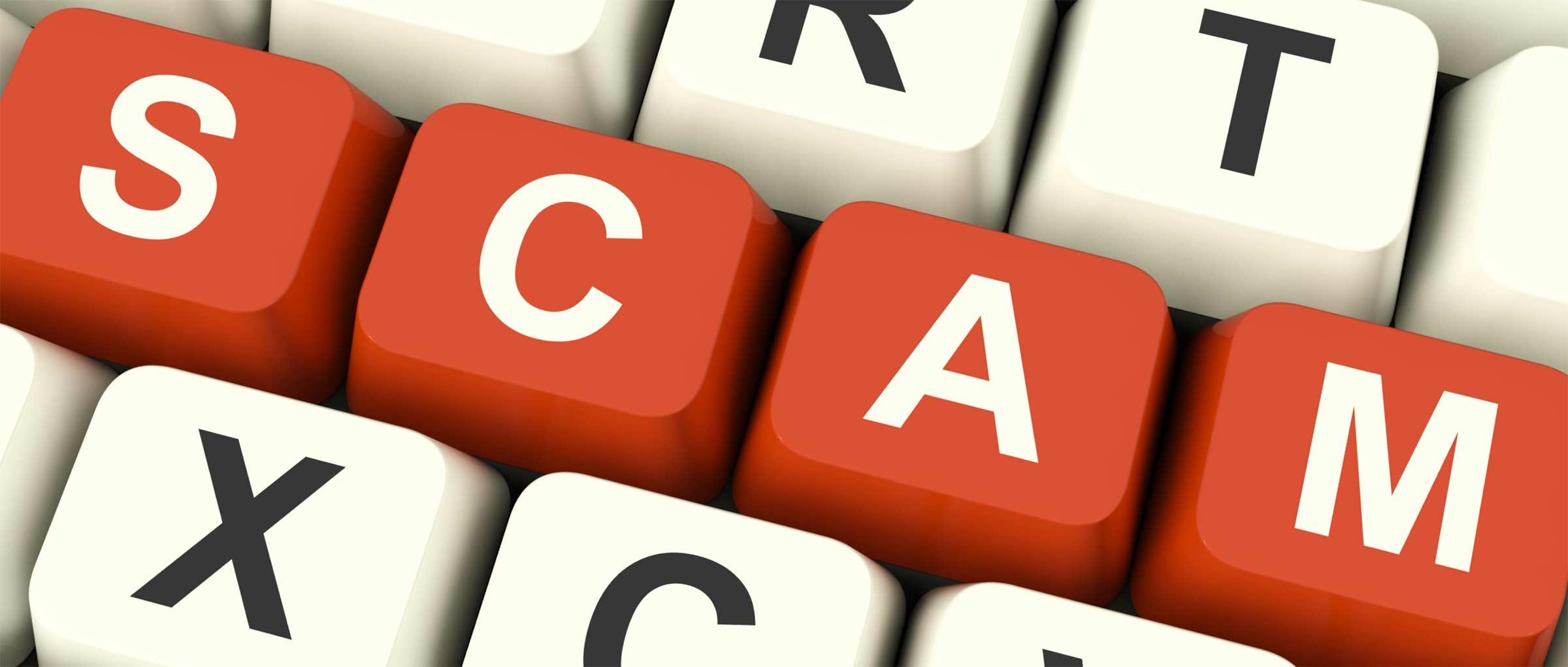 scam-personal-loan.jpg