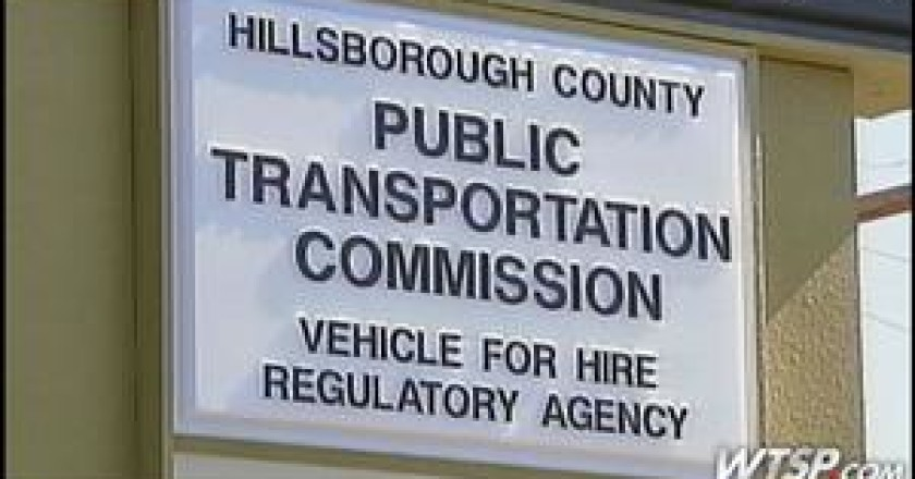 130828073544_Hillsborough-PTC-1-840x440.jpg