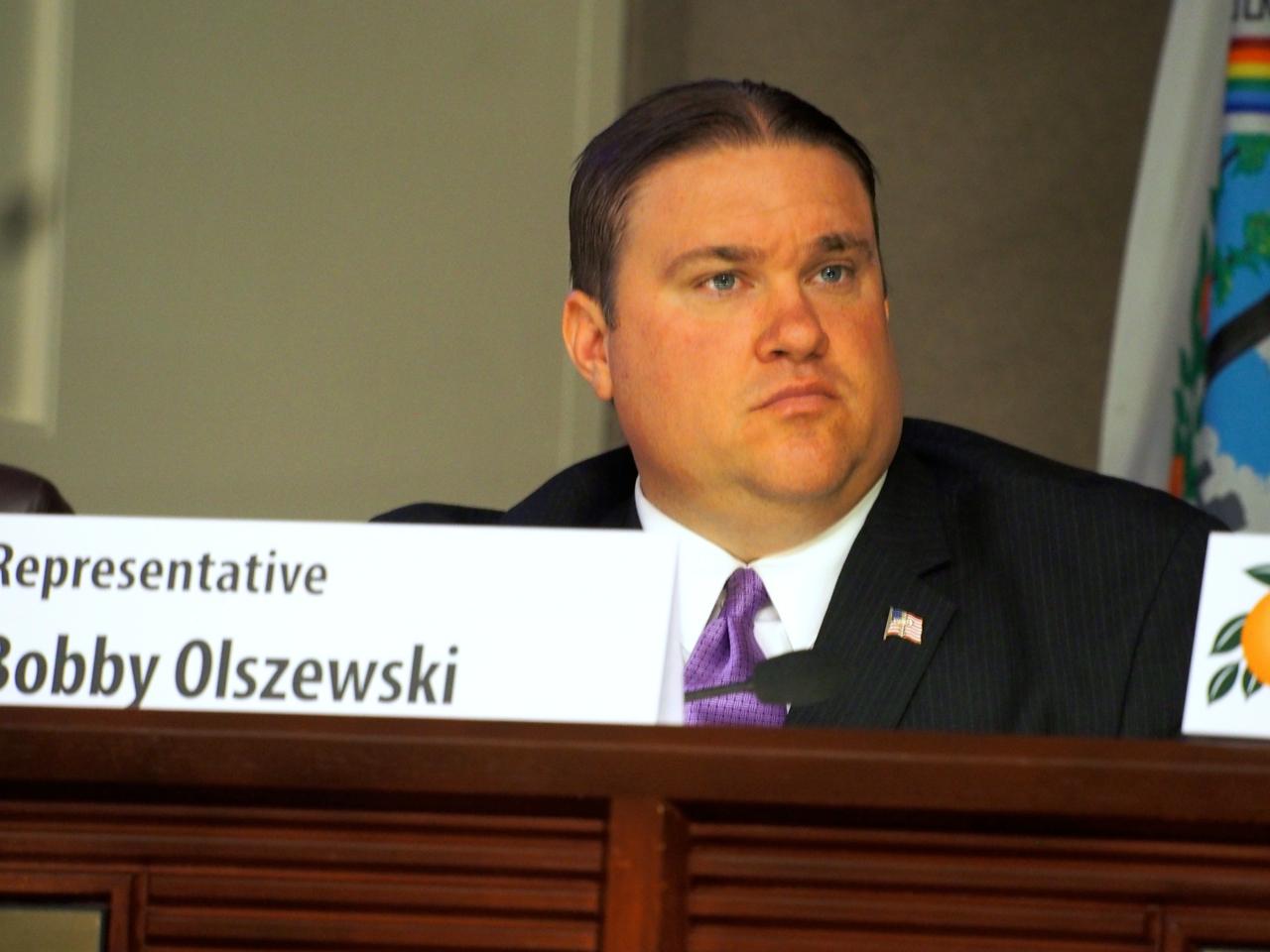 Bobby-Olszewski.jpg