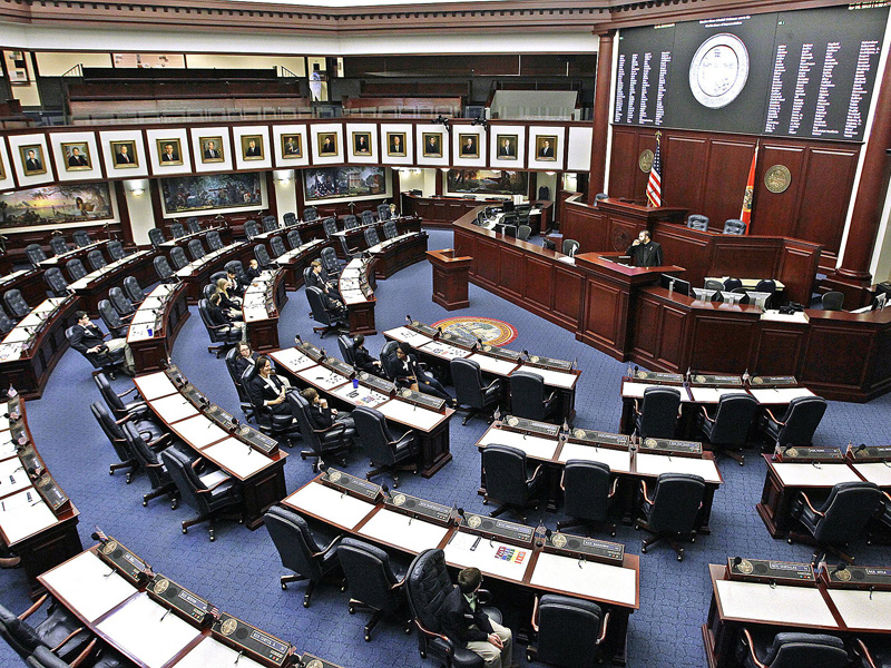 FloridaLegislature1-08302016-43.jpg