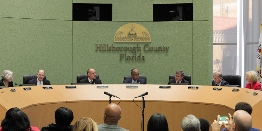 Hillsborough-county-commission.jpg