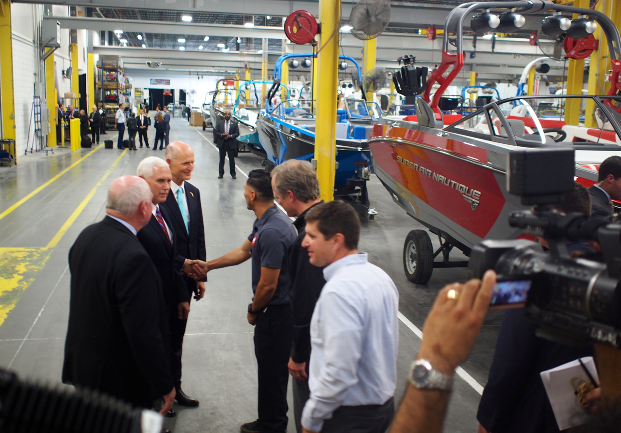 Mike-Pence-and-Rick-Scott-and-boats.jpg