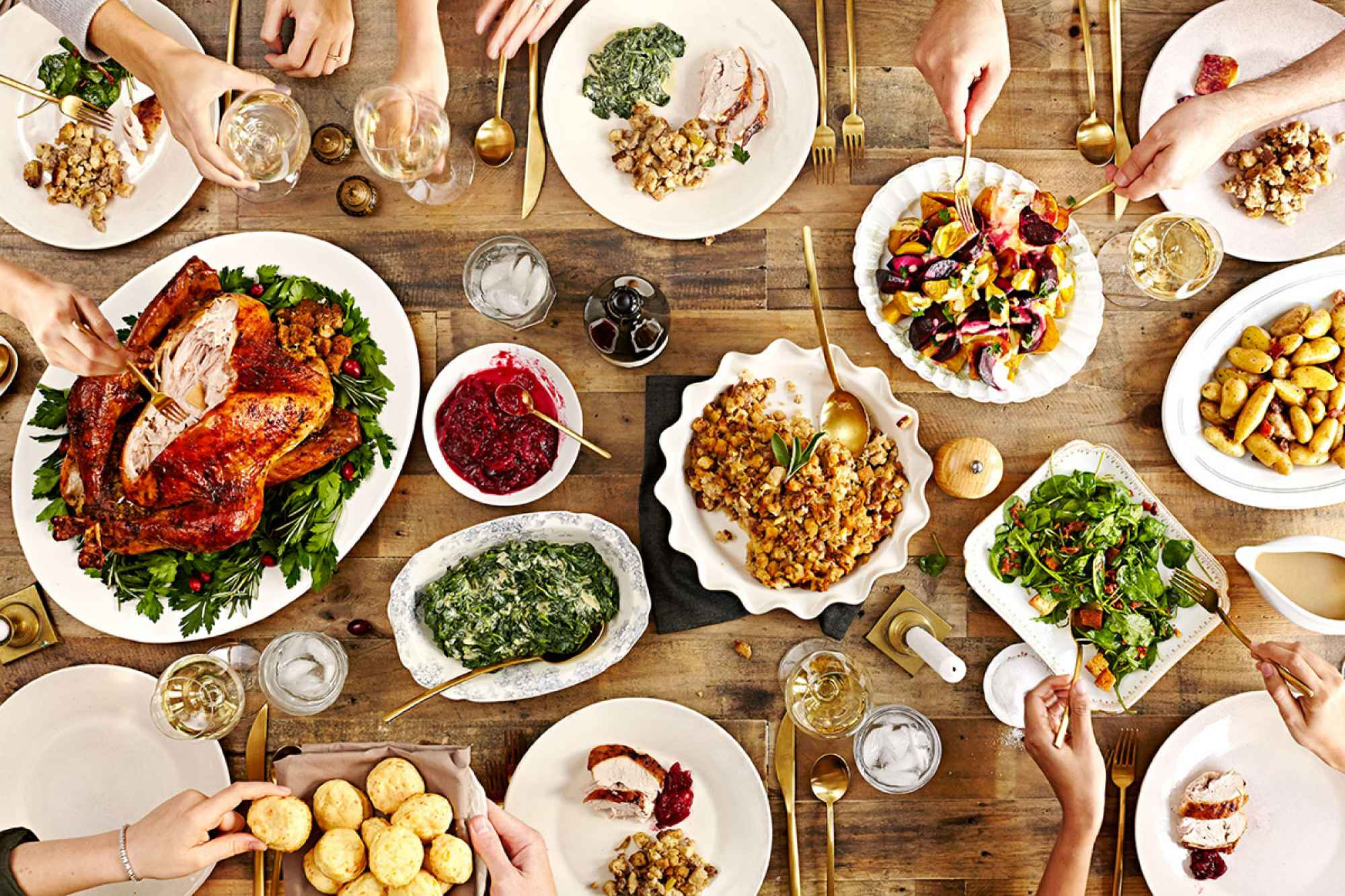 Thanksgiving-modern-classics.jpg