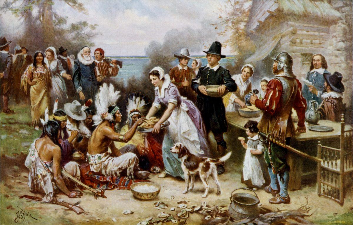 Thanksgiving_The-First-Thanksgiving_cph.3g04961-e1574819603450.jpg