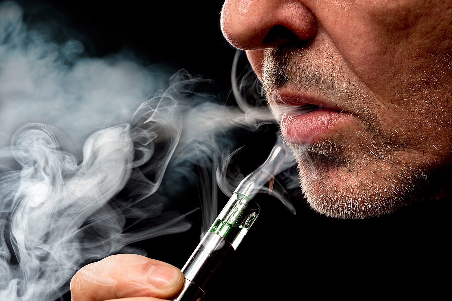 Vaping-Guide-Header.jpg