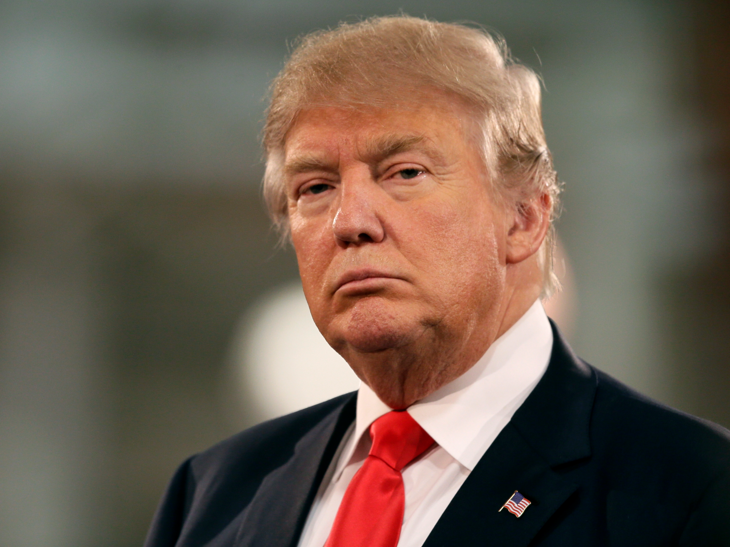 donald-trump-is-escalating-his-war-of-words-with-hillary-clinton-e1540831420354.png