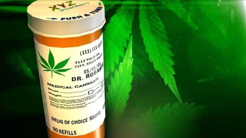 medicalmarijuana40.jpg