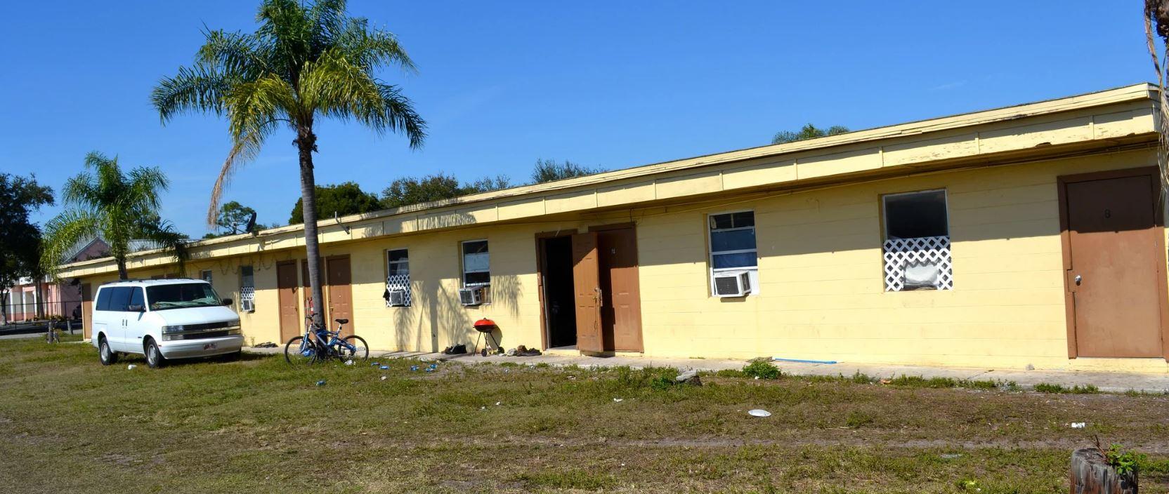 poverty-in-Florida.jpg