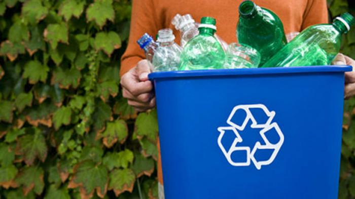 recycle-landfill.jpg