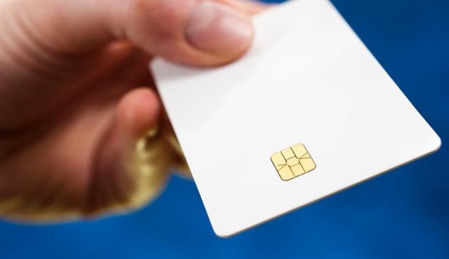 replace-military-id-card-15101480.jpg