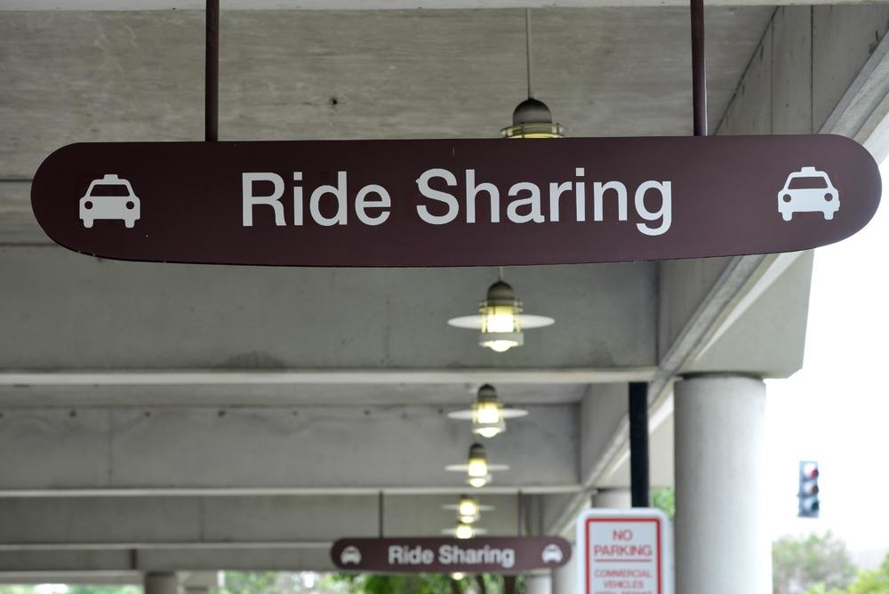 ride-sharing.jpg