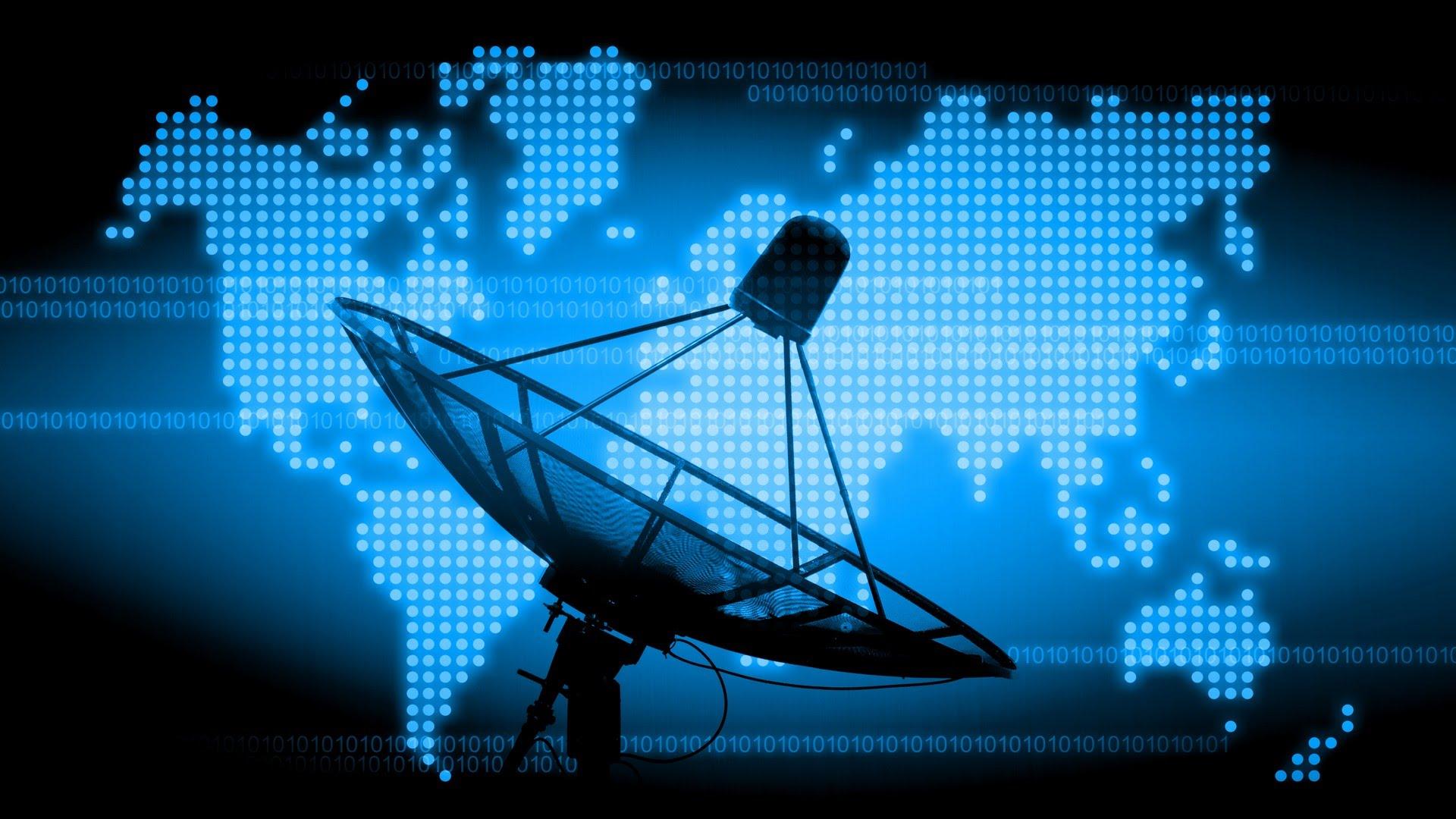 satellite-TV.jpg