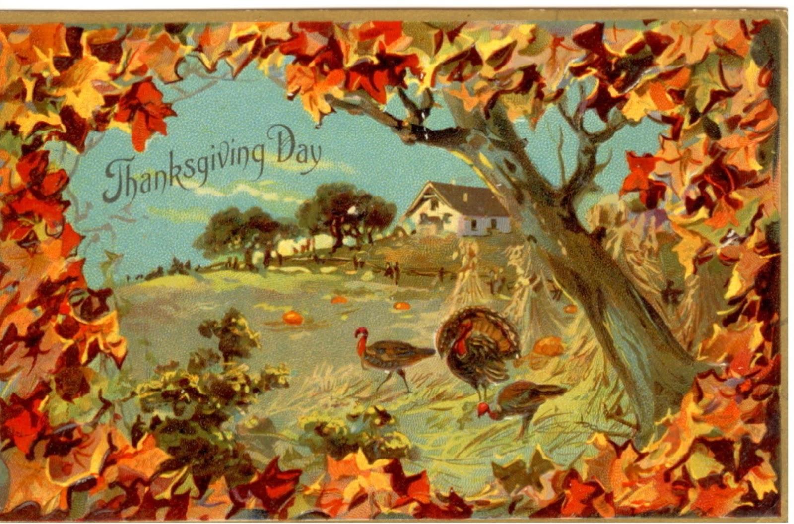 thanksgiving-folk-art2.jpg