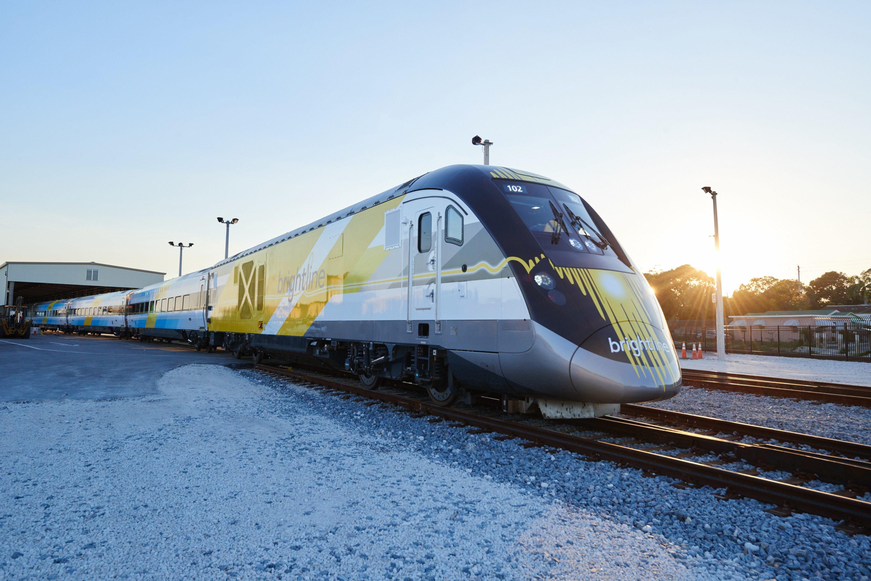 Brightline-train-All-Aboard-Florida-3500x2336.jpg