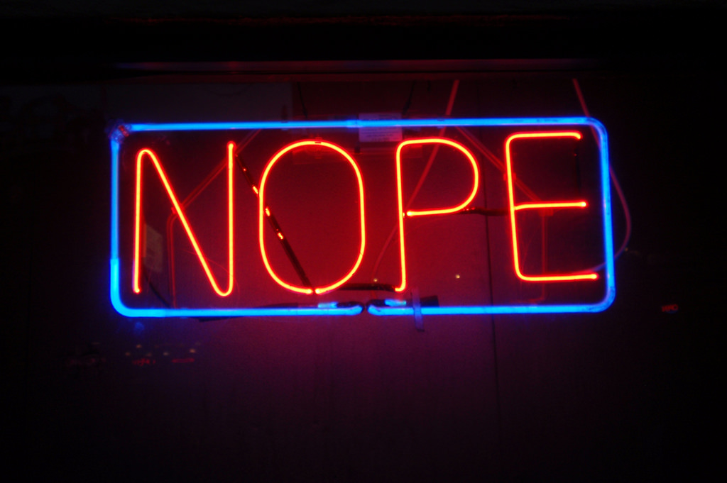 Nope-neon-sign.jpg