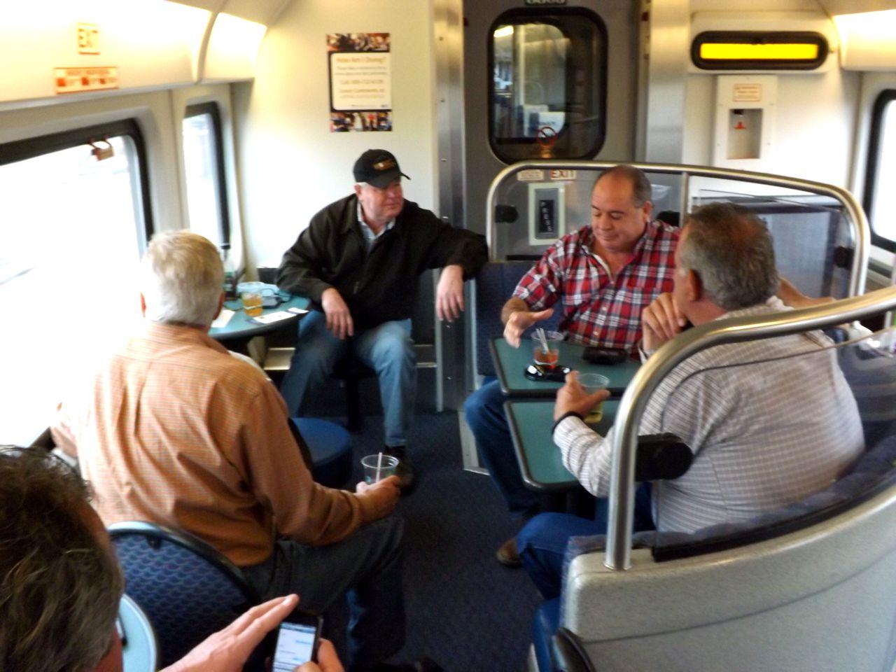 Passengers_in_Amtrak_lounge_car_of_San_Joaquin_train_2014.jpg