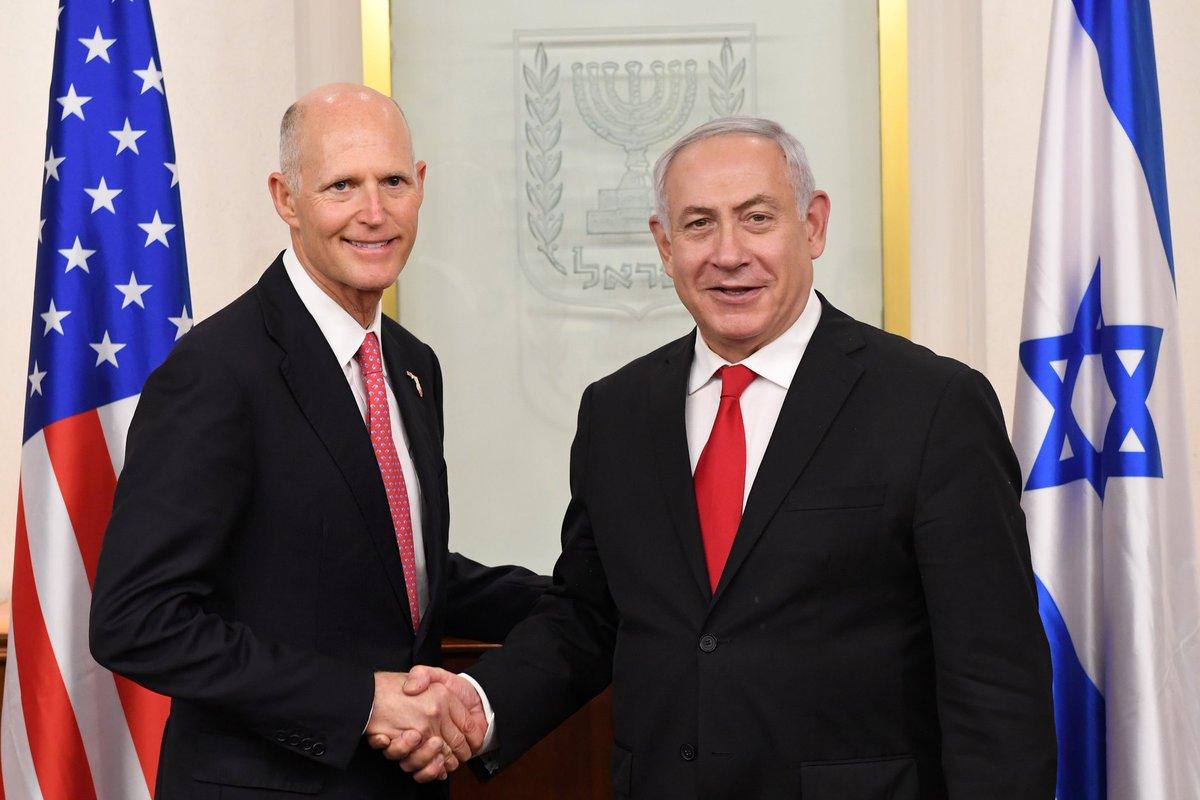 Scott-Netanyahu.jpg