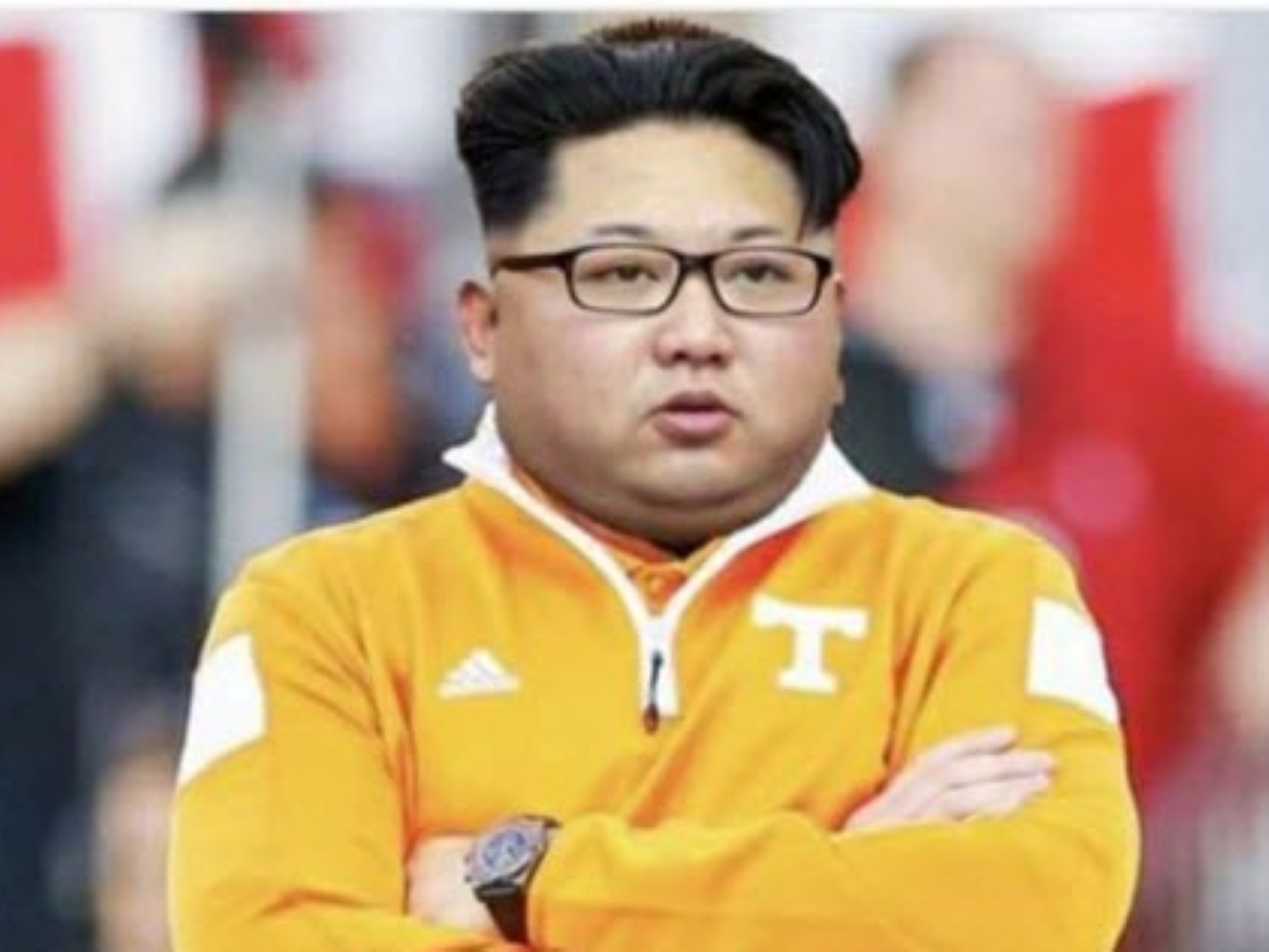 former-tennessee-coach-lane-kiffin-used-kim-jong-un-to-torch-the-vols-bungled-head-coaching-search-Large.png