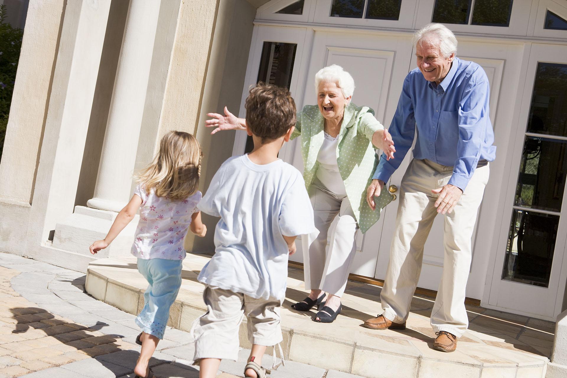 loving-grandparents.jpg