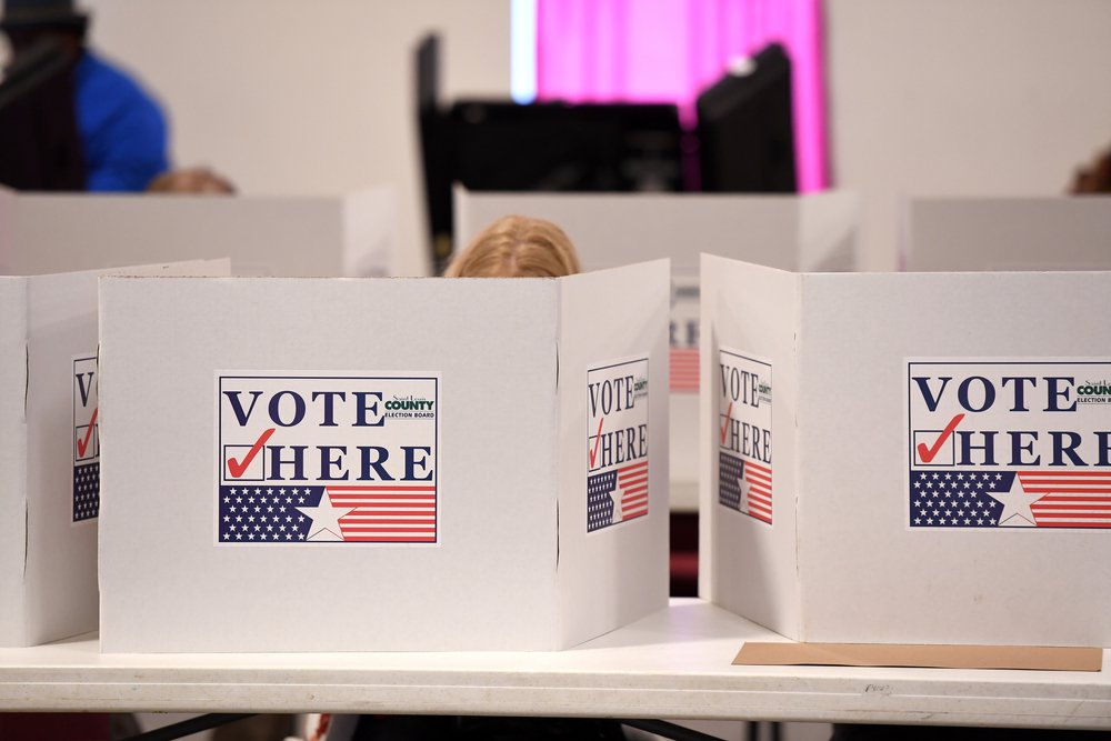 scotus-hints-partisan-open-primaries-may-unconstitutional-85397.jpg