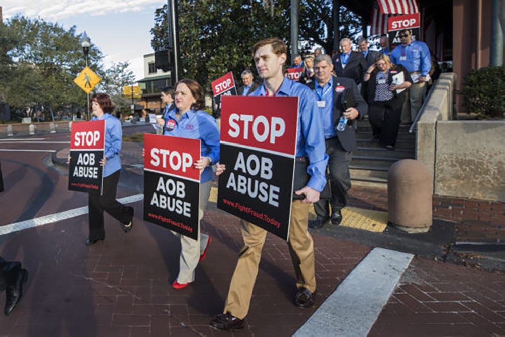 Florida-Industry-AOB-March-to-the-Capitol-580x387.jpg