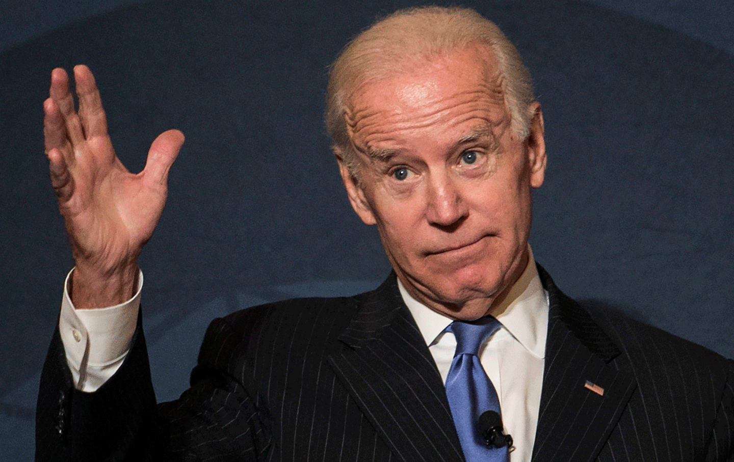 Joe-Biden-Chicago-ap-img.png