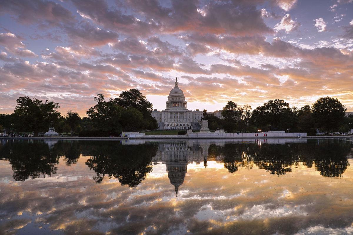 US Capitol AP 10.11.17