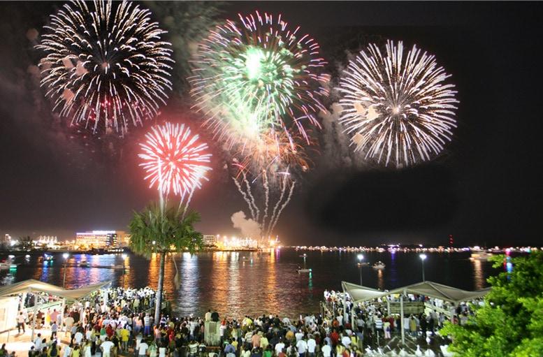 bayfront-park-fireworks.jpg
