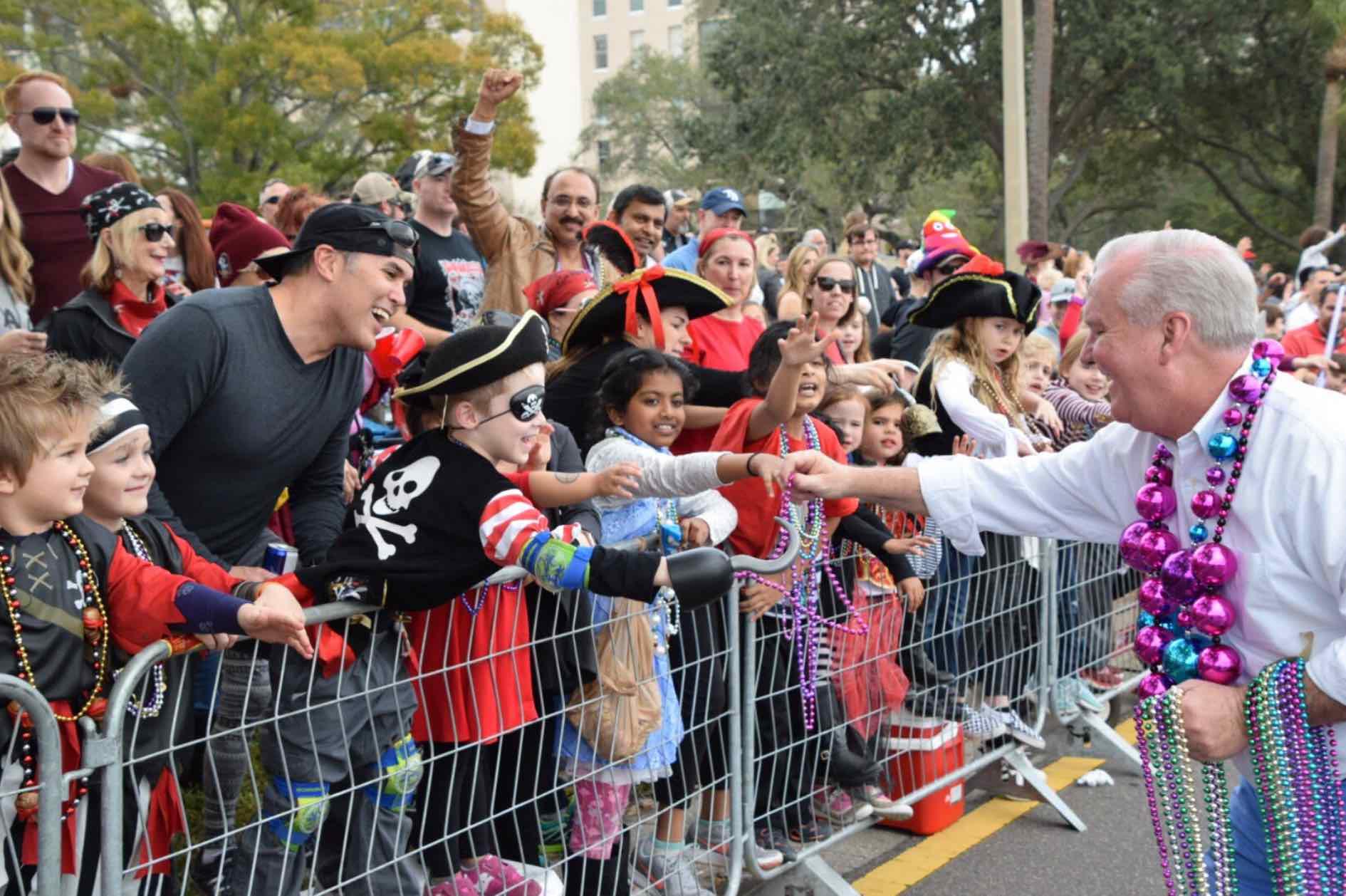 childrens-parade1.jpg