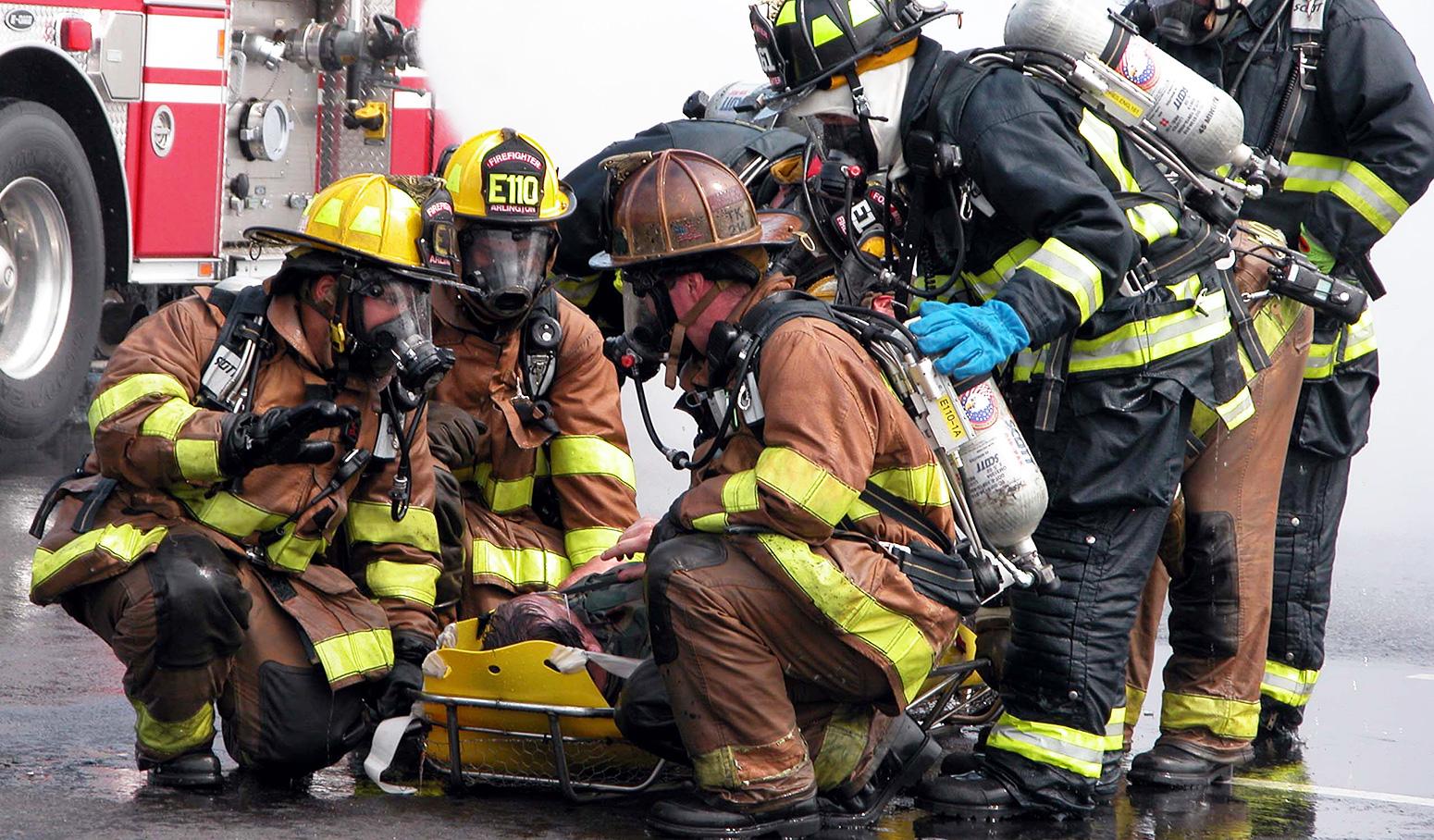 firstnet-communciations-first-responders.jpg