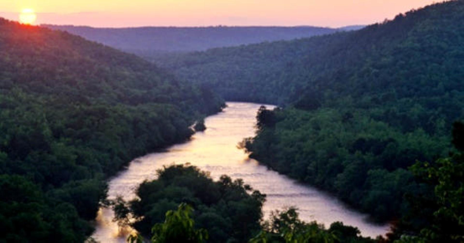 flint-river-ss-Large.jpg