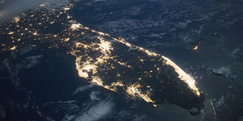 florida-at-night-nasa.jpg