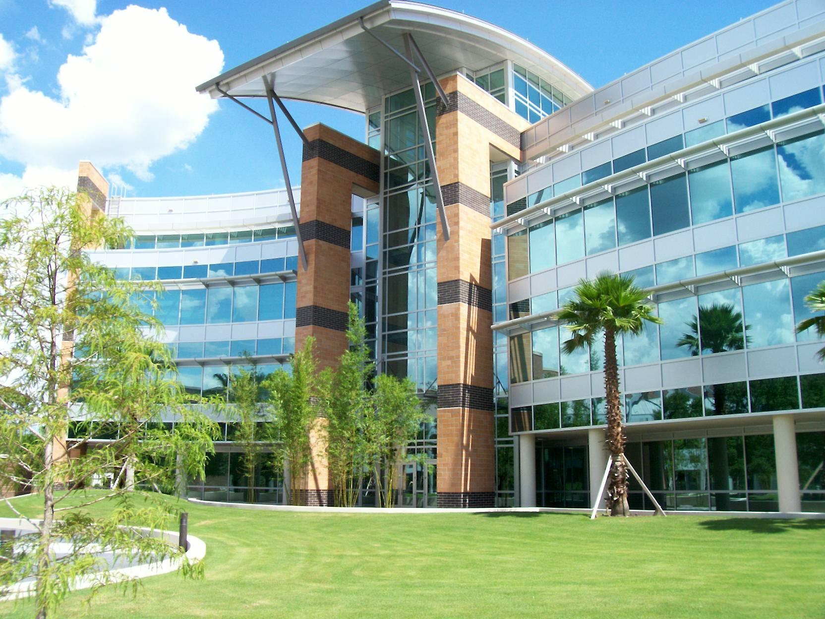 florida-colleges-ucf.jpg