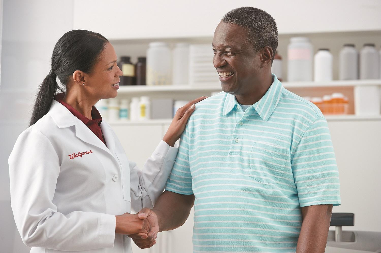 flu-shots-testing-pharmacy-HB-431.jpg