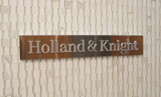 holland-knight-sign-2015-Article-201609071746.jpg