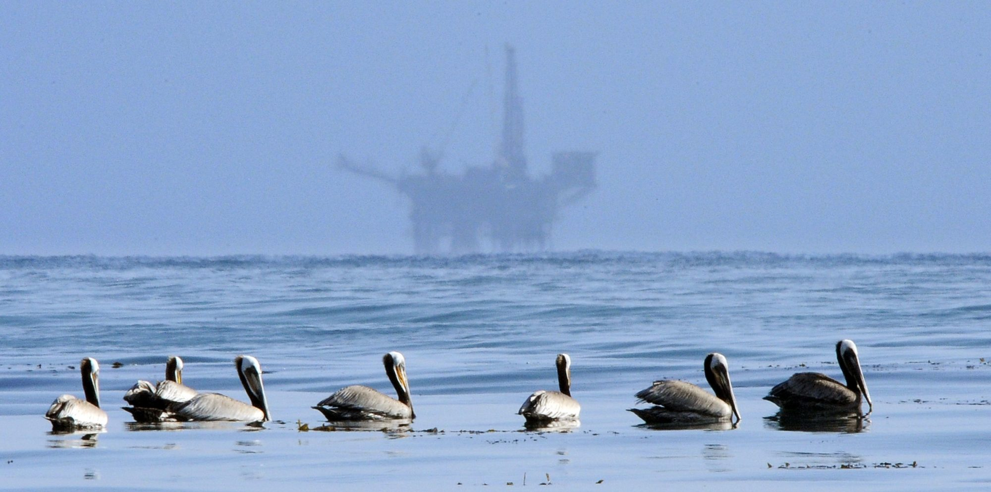 oil-platform-Florida-e1521585128111.jpg