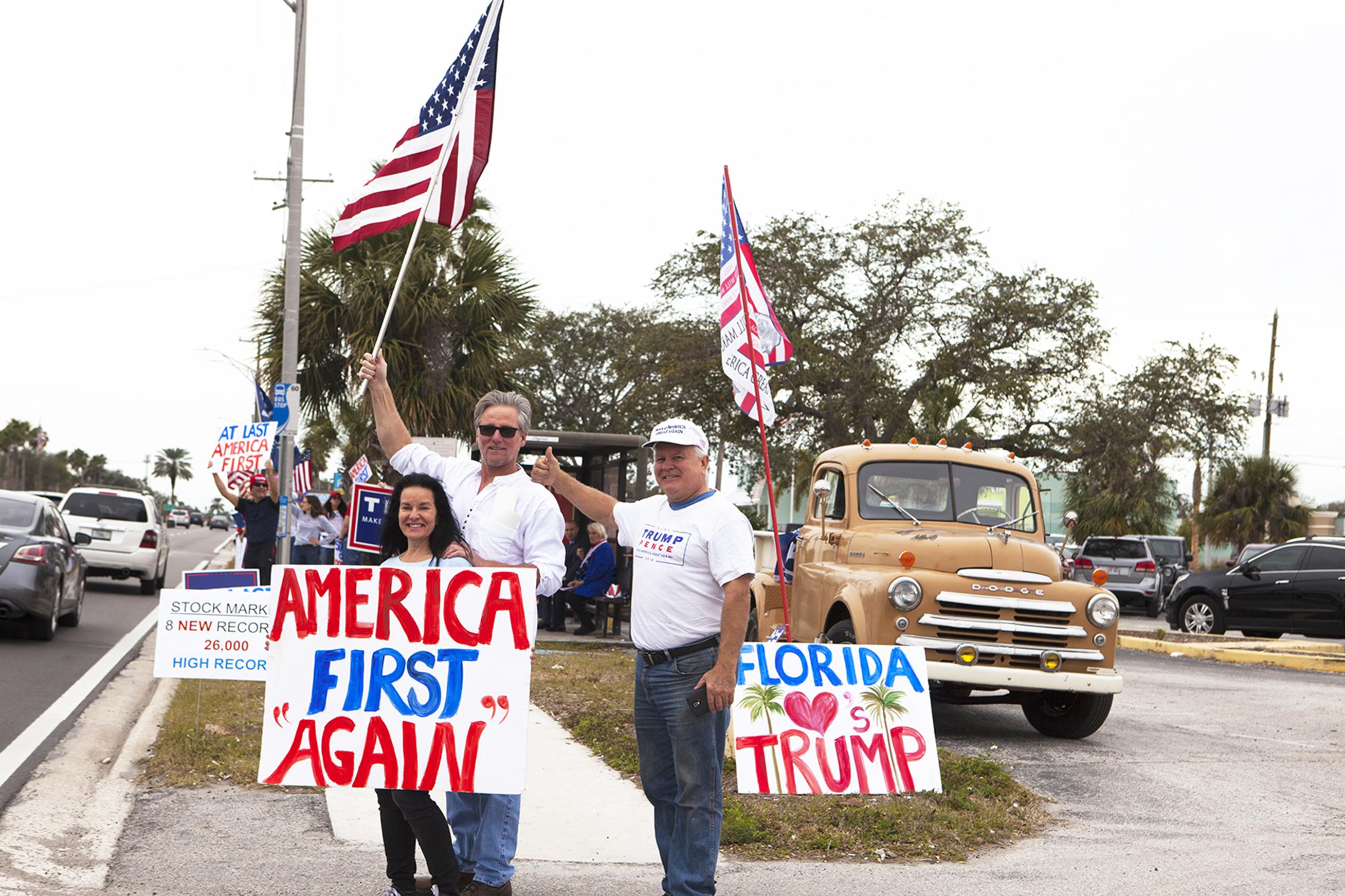 rally-for-donald-trump.jpg