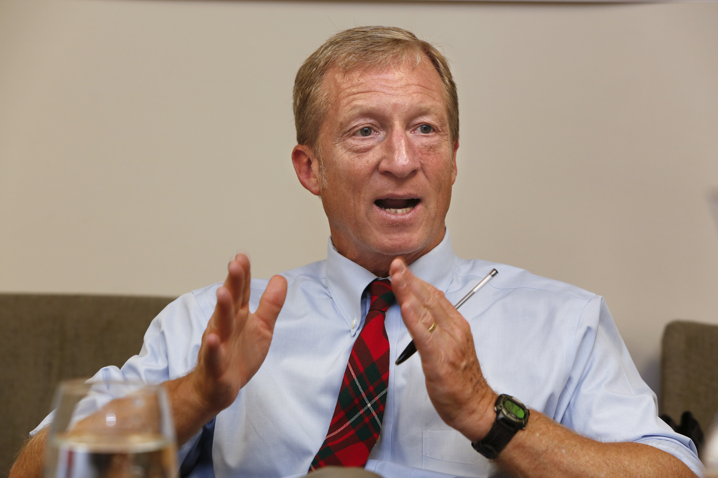 tom-steyer-debate-climate-change.jpg