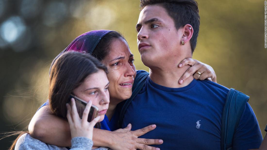 180216120447-01-florida-shooting-parent-kids-super-169