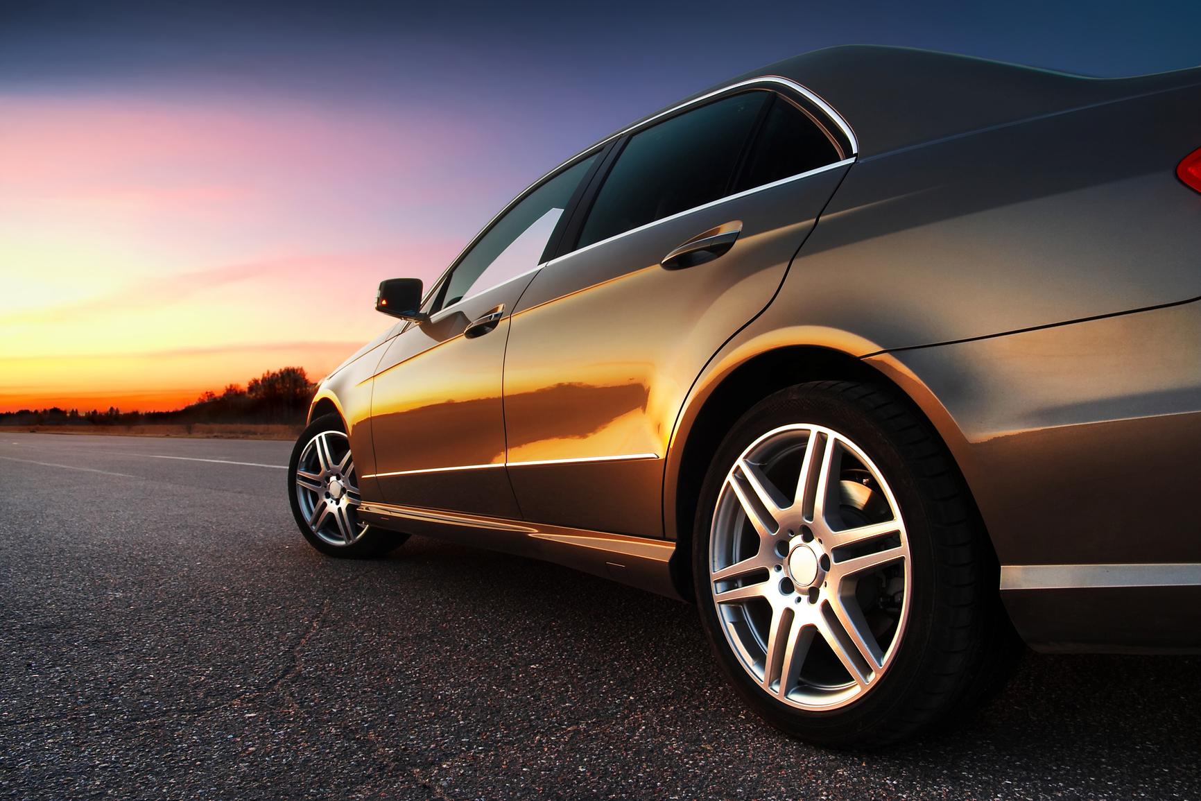 Auto-Insurance-1.jpg