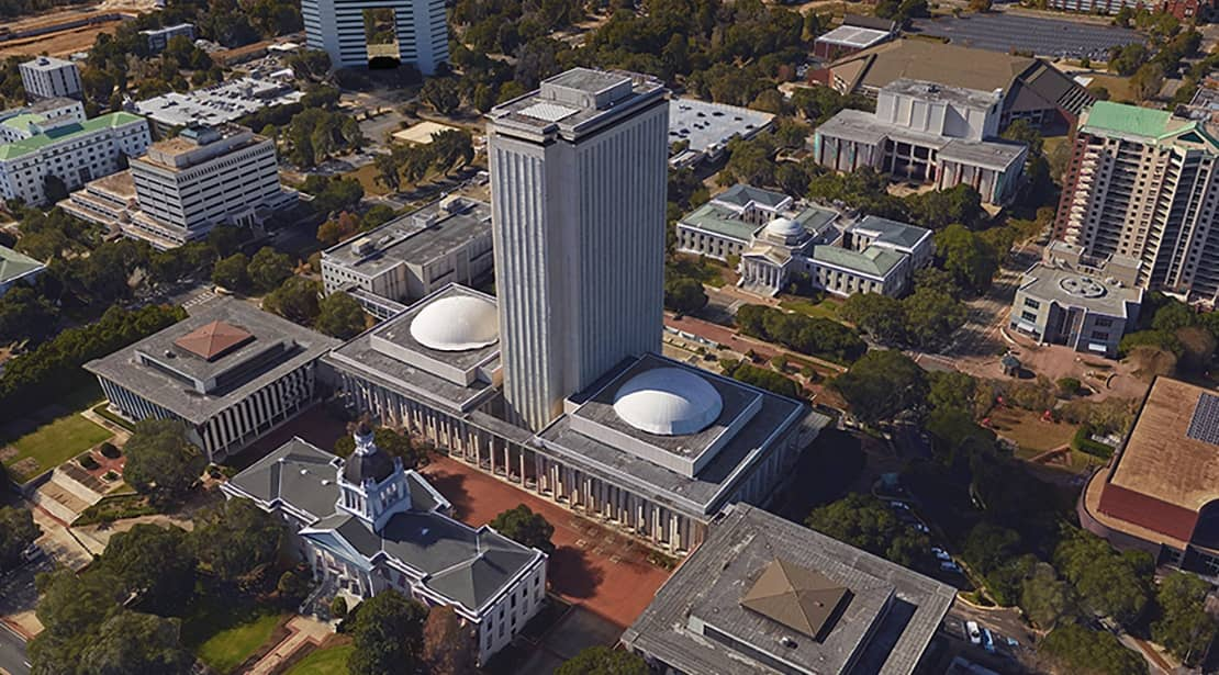 Florida_State_Capitol_main (1)