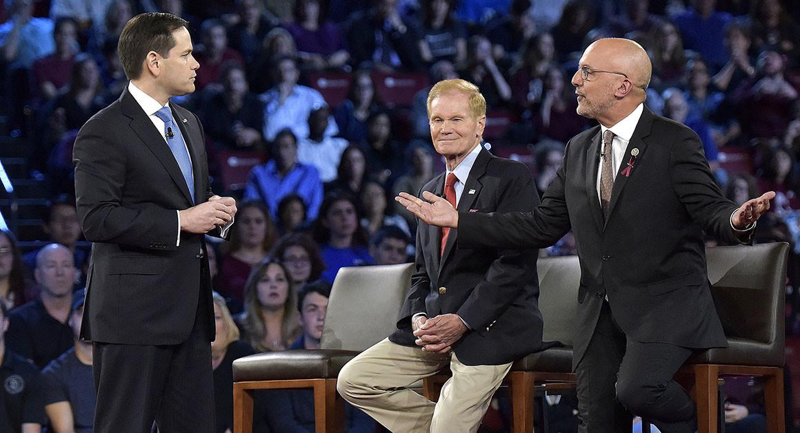 Marco-Rubio-Sen.-Bill-Nelson-and-Rep.-Ted-Deutch.jpg