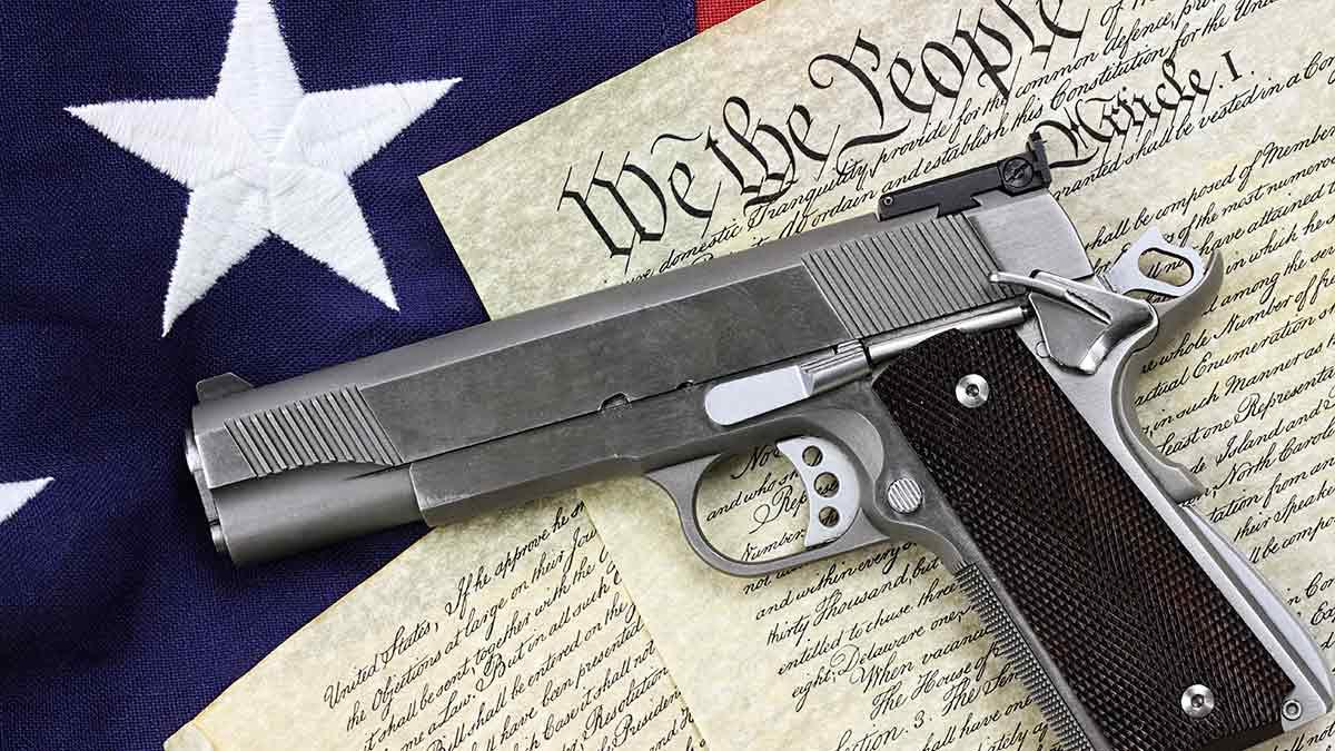 Second-Amendment-right-to-bear-arms.jpg