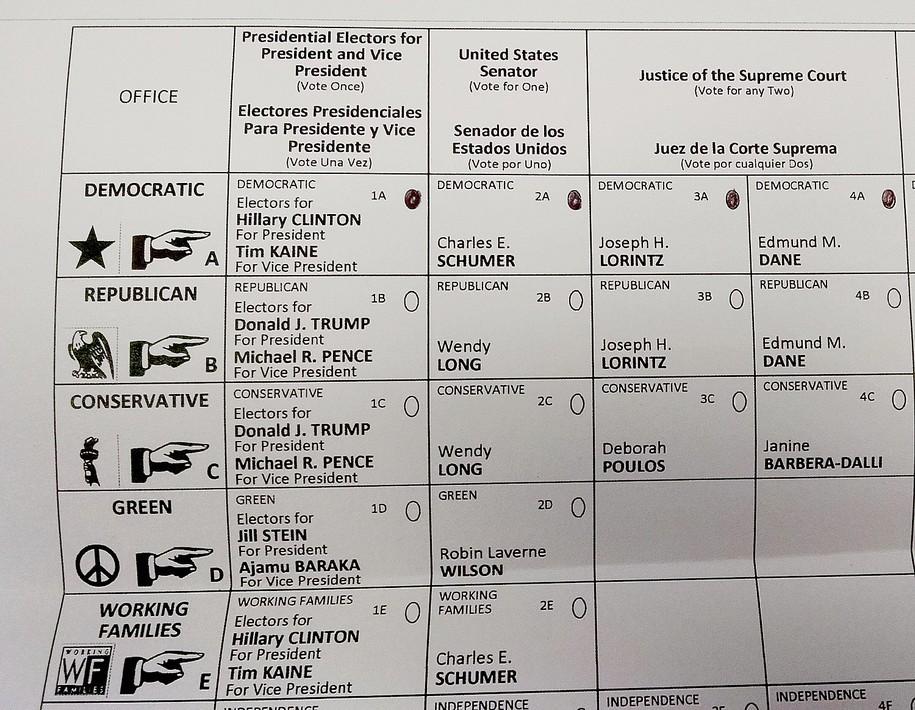 ballot2016_20161018_135027639e2_c_Karen_Rubin.jpg